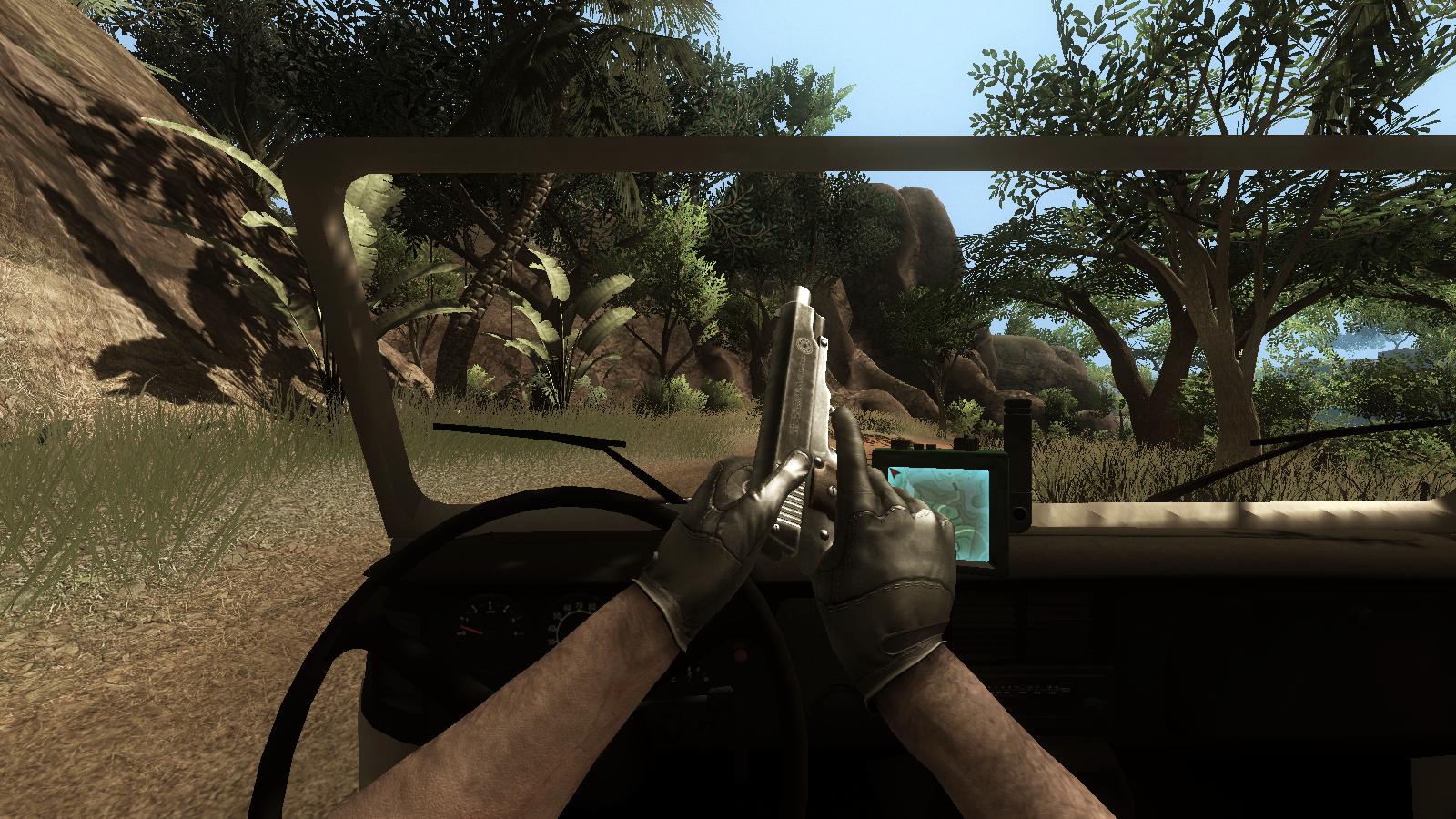 Screenshot0073