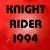 knightrider1994