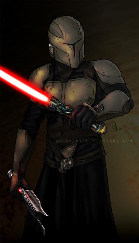 Factions Thread Request_Jedi_Assassin_Mando_by_Daennika