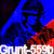 G559B