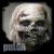 puLGA_Maggots