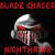 Blade_Chaser