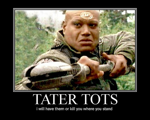 I Will Have Them Or Kill You Where You Stand Image