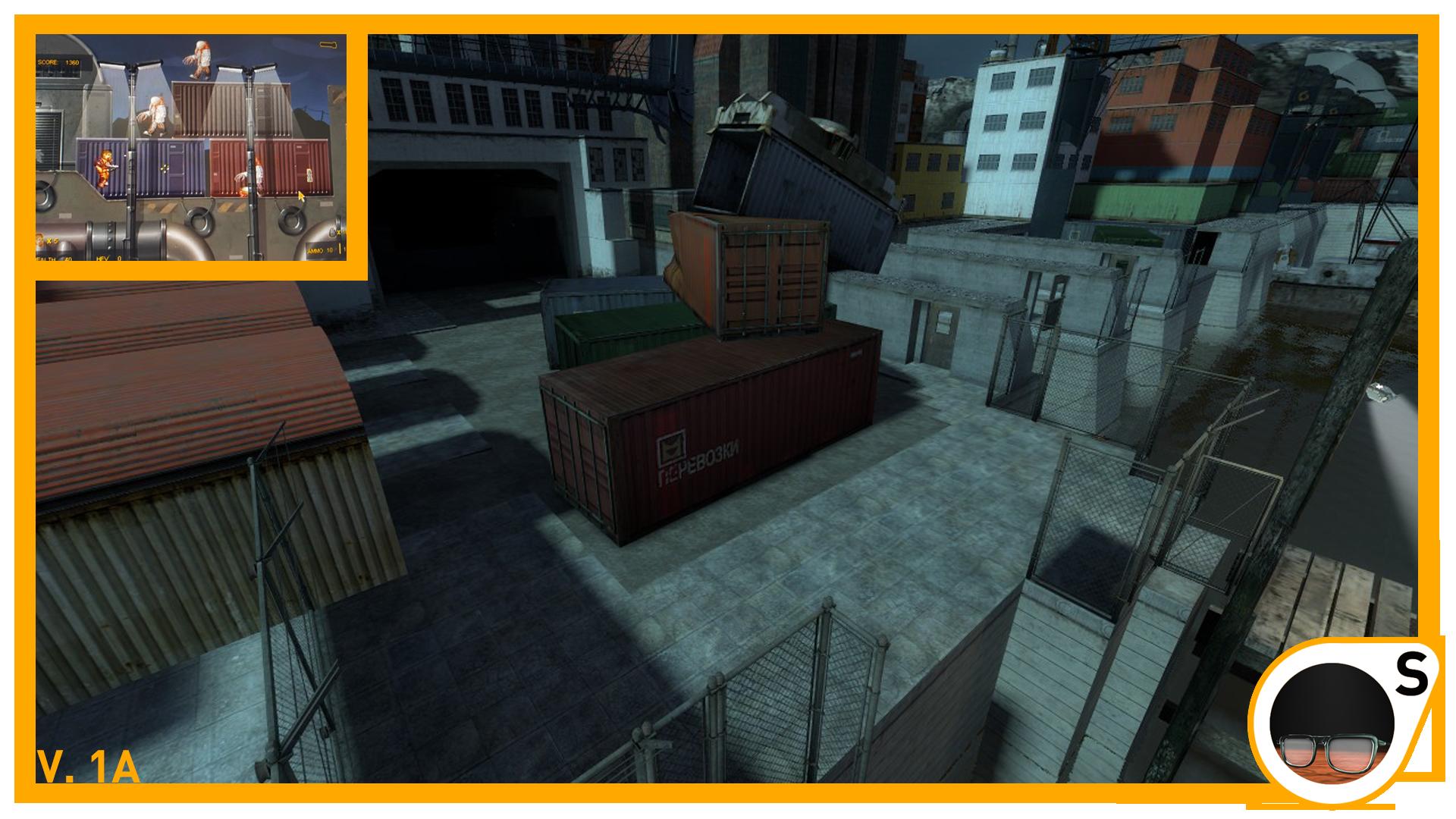 comp dock2 1