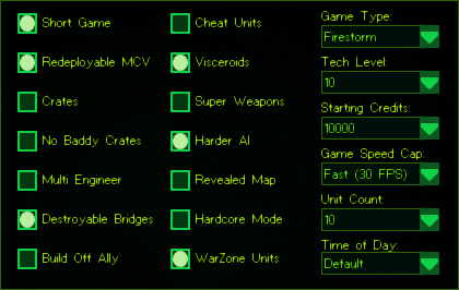 Desktop Screenshot 2020 04 19