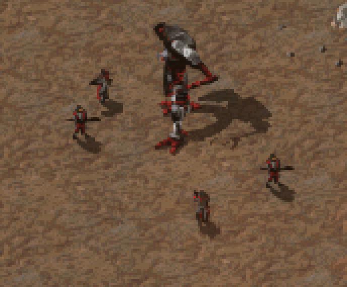 Game exe Screenshot 2020 04 19