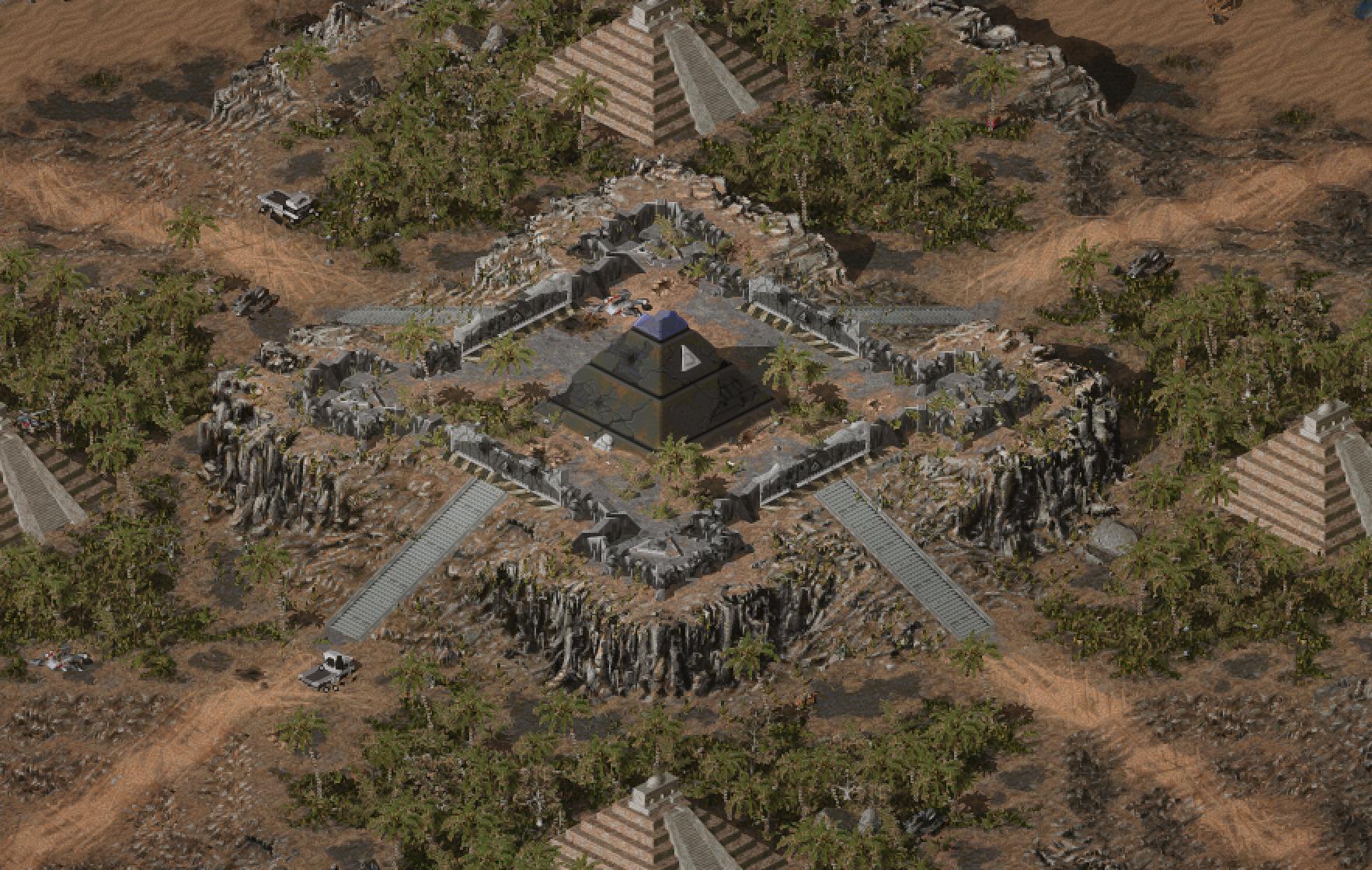 Game exe Screenshot 2020 06 01   1