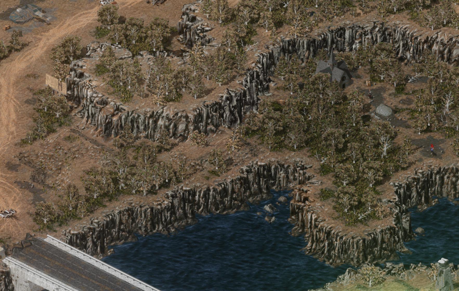 Game exe Screenshot 2020 06 01   2