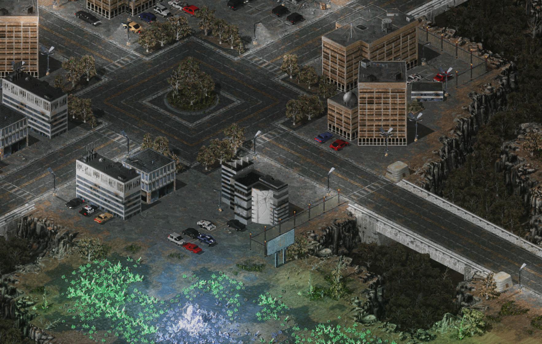 Game exe Screenshot 2020 06 01   3