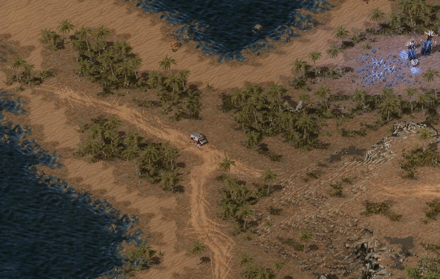 Game exe Screenshot 2020 06 01   4