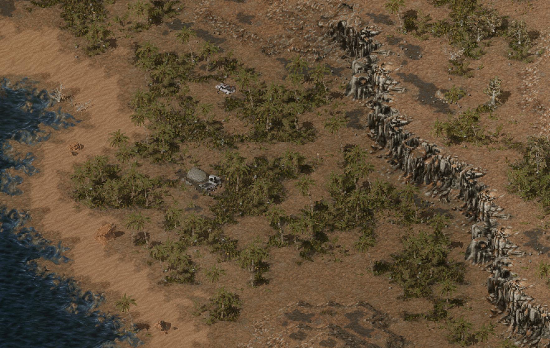 Game exe Screenshot 2020 06 01   5