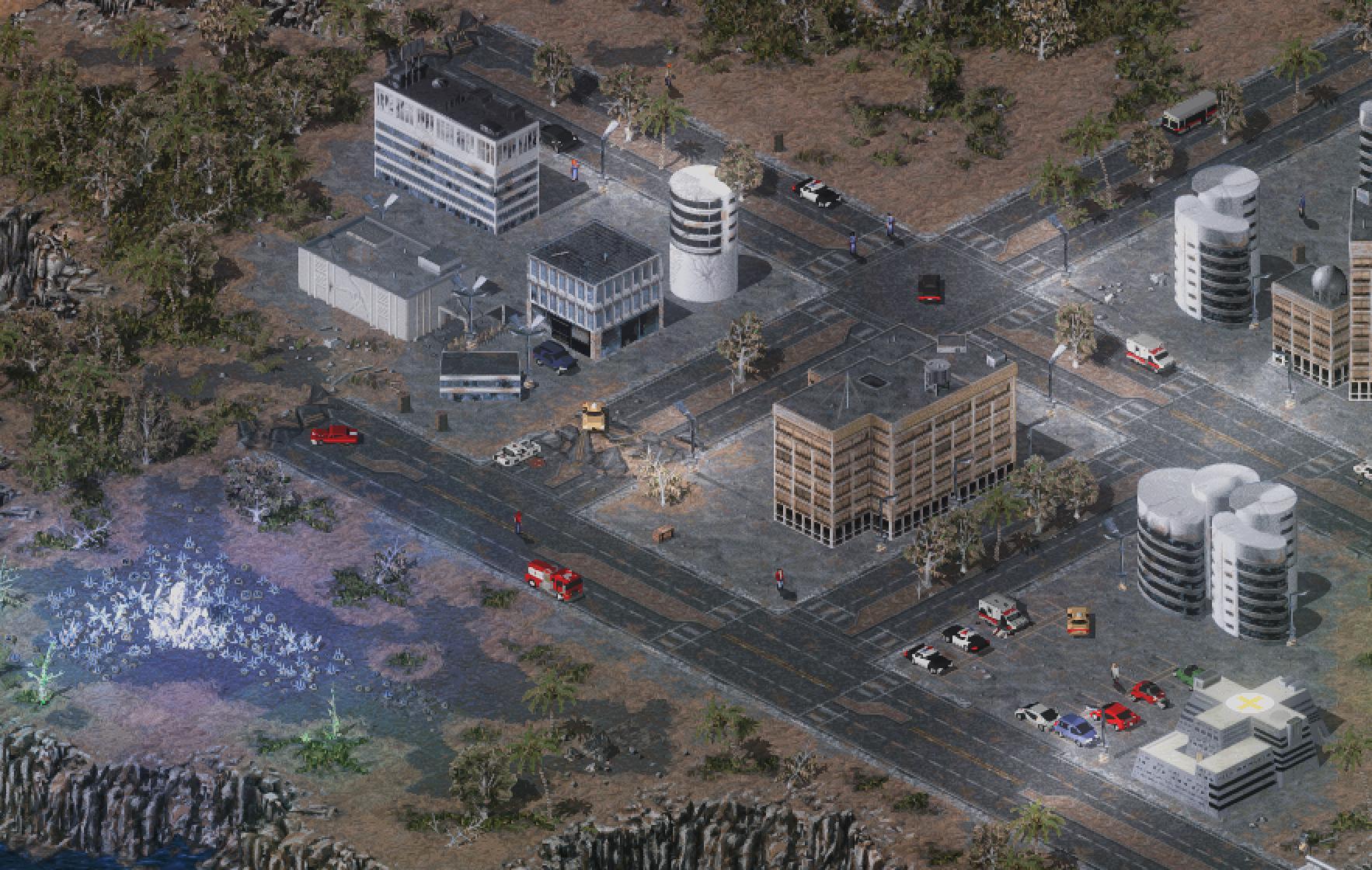 Game exe Screenshot 2020 06 01   6