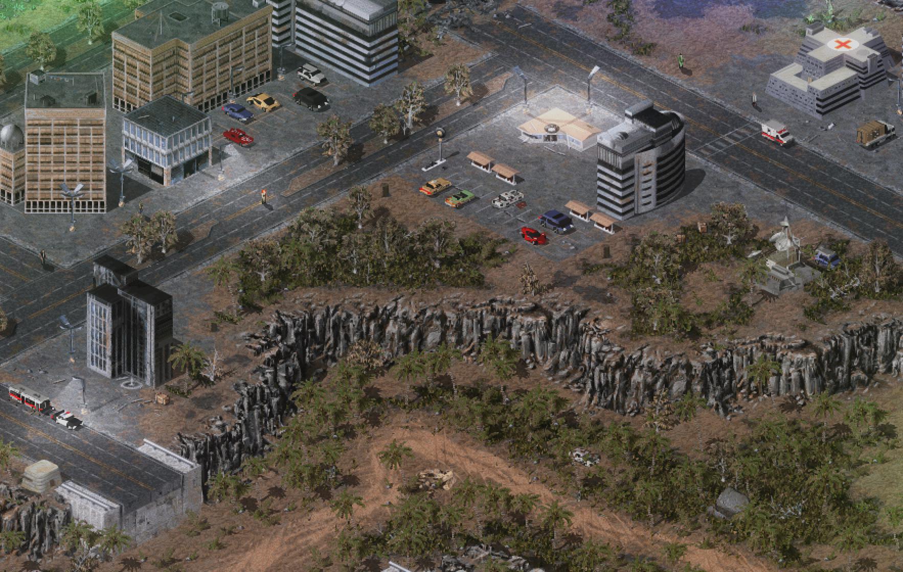 Game exe Screenshot 2020 06 01   7