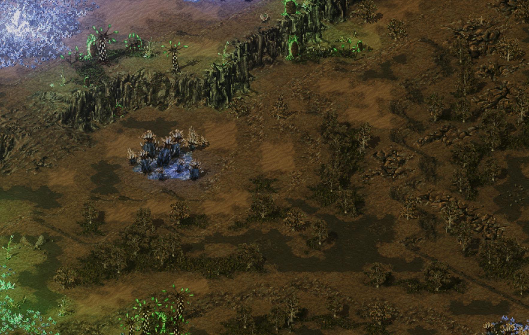 Game exe Screenshot 2020 06 01