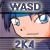 wasudo