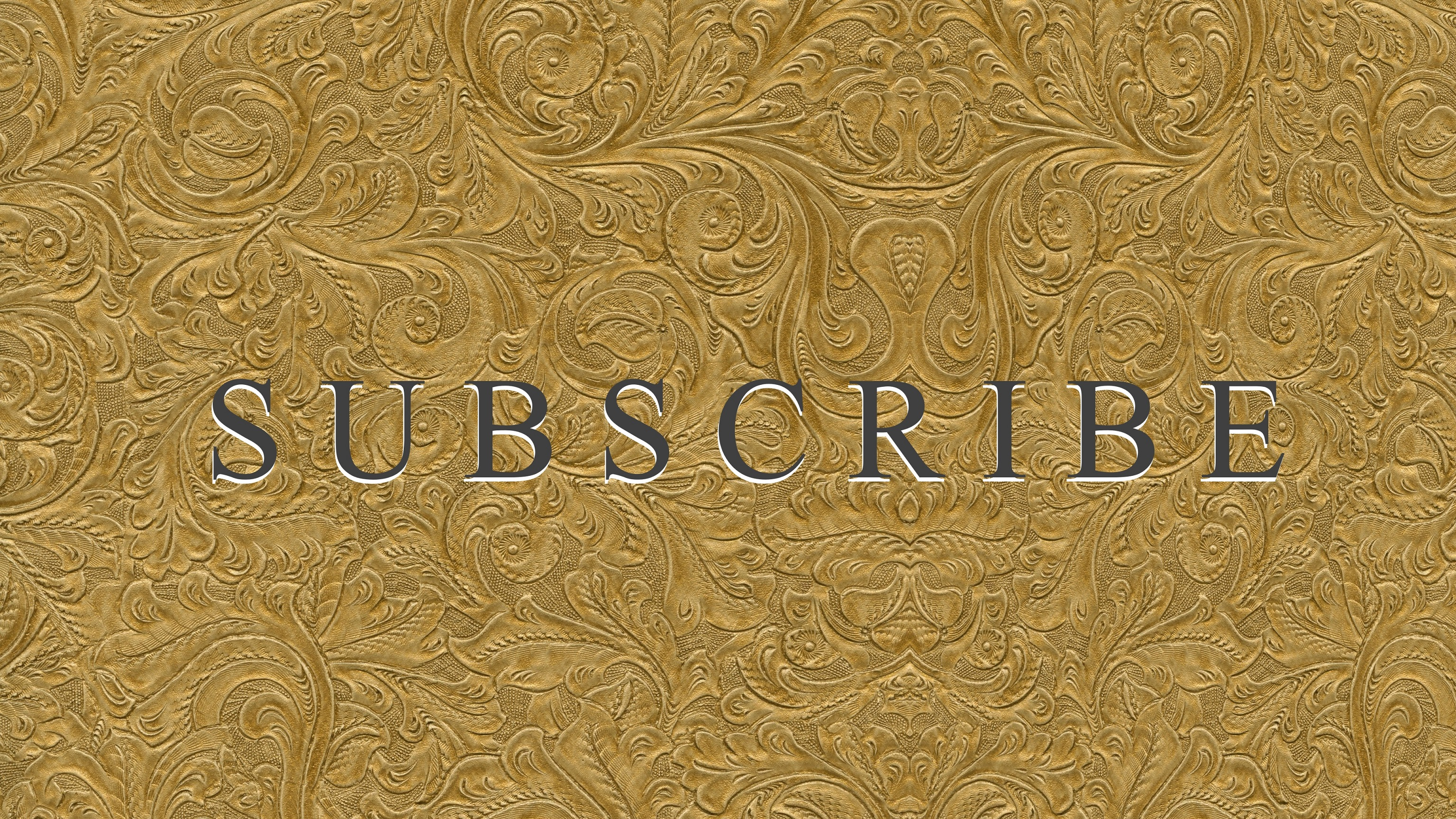 SUBSCRIBE BANNER 80