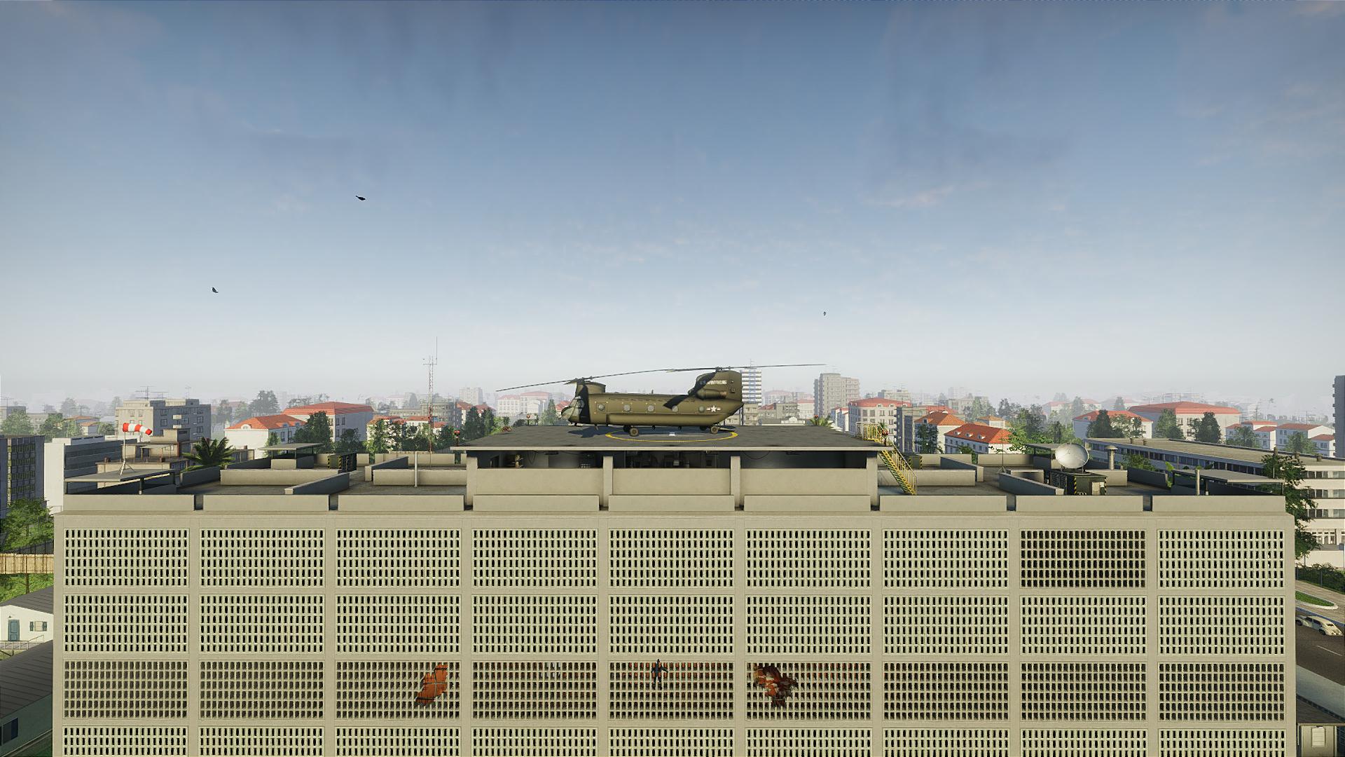 embassy 49