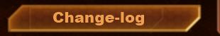 Change-log