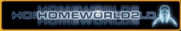 Post header banner