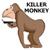 killermonkey01