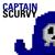 captainscurvy