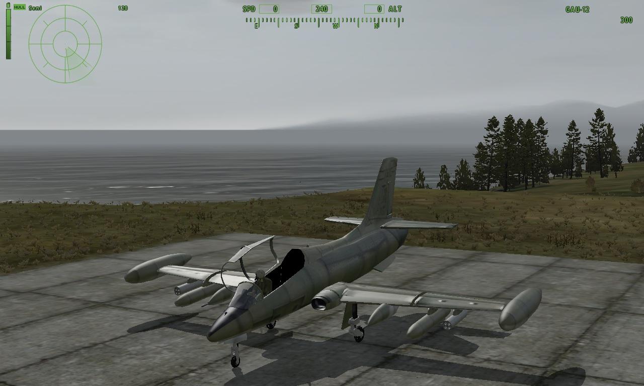 Proyects 82 Malvinas Mod Arma2OA_2014-01-07_09-12-36-42