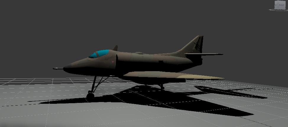 skyhawkdistraction1.jpg
