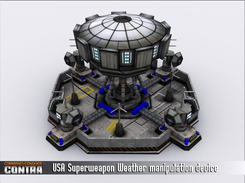 WMD render