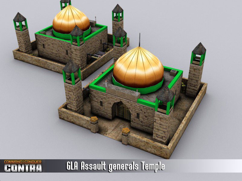 temple done3
