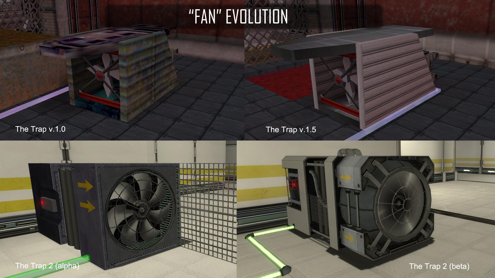 thetrap2 mindlock evolution 01 f