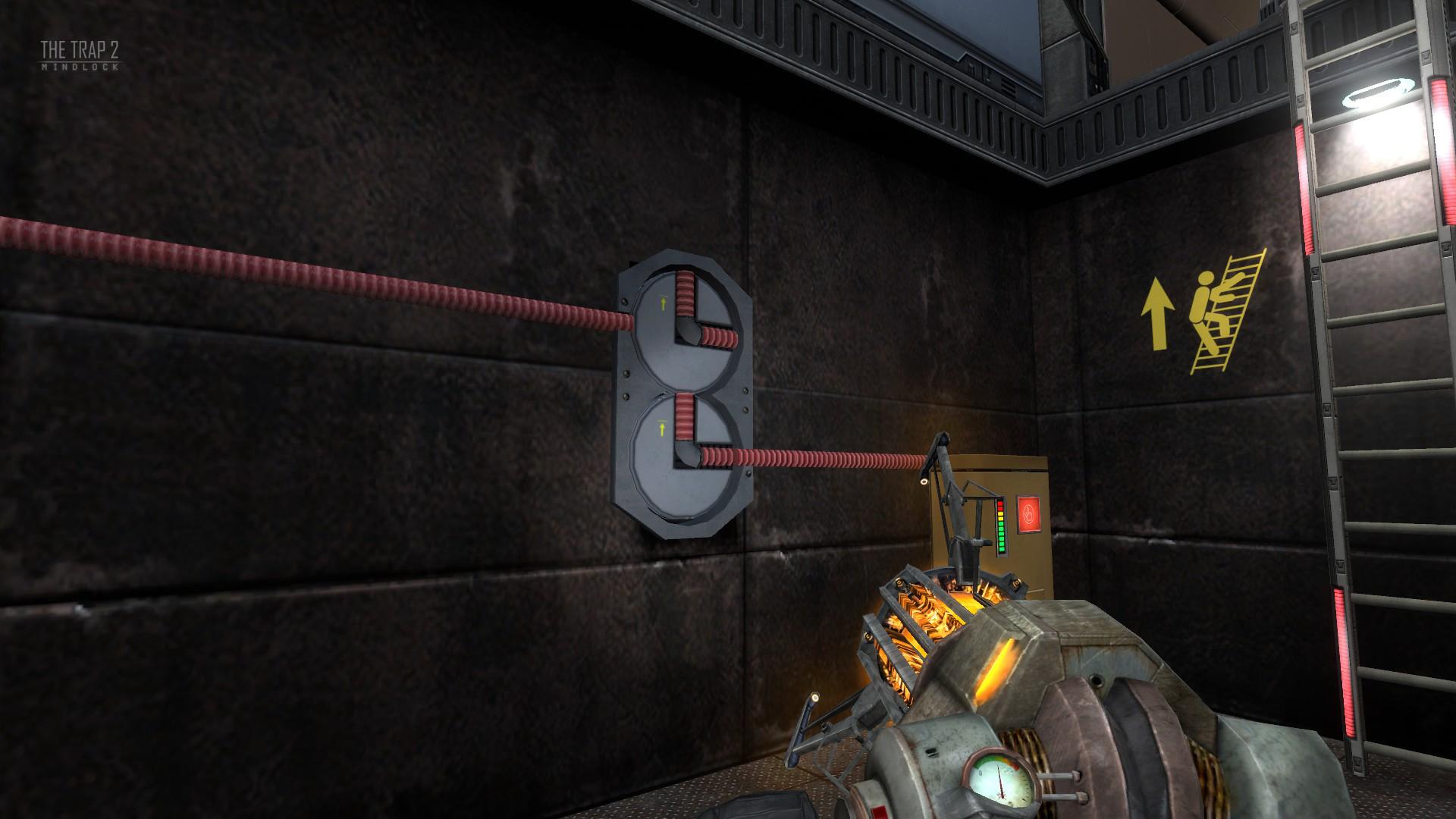 thetrap2 mindlock sc 026