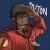 Duton1
