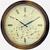 klockmeyka