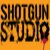 ShotgunStudio