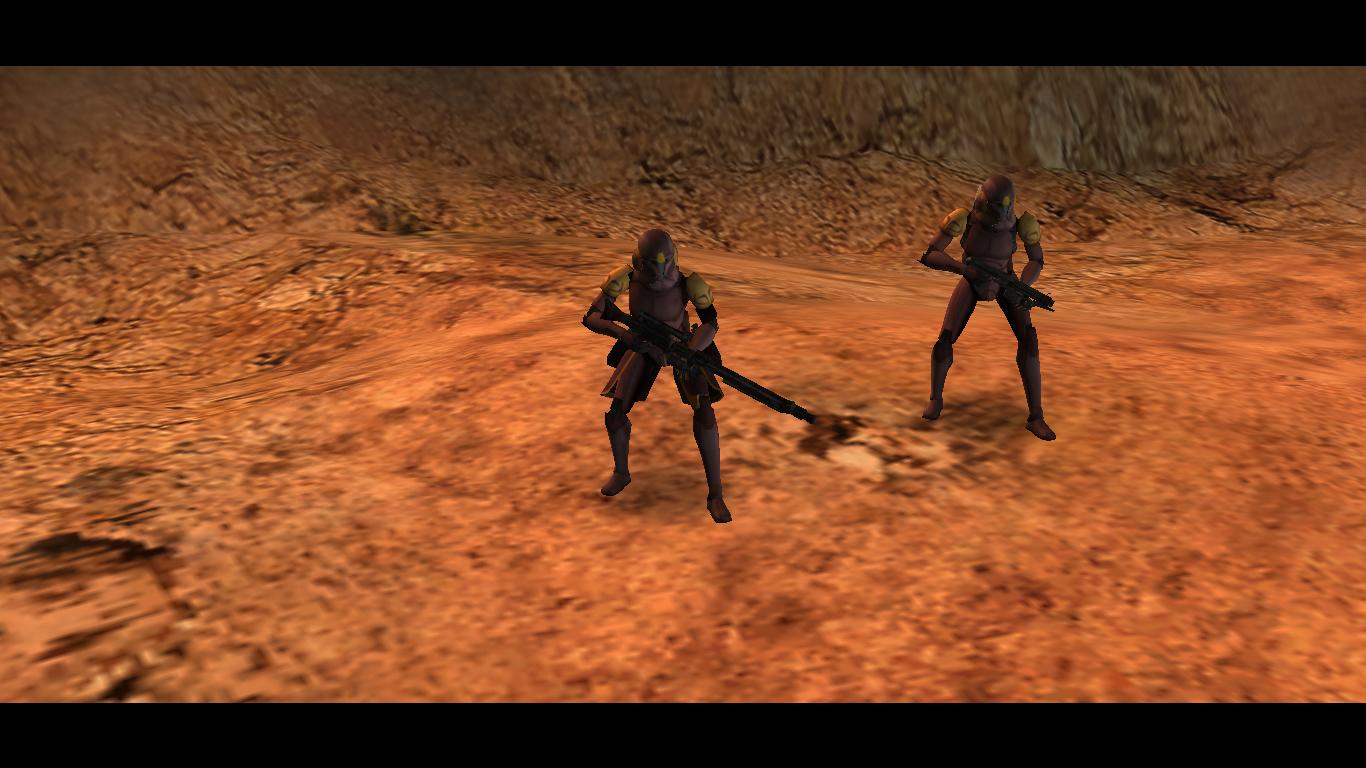 4 SniperTeamt Desert