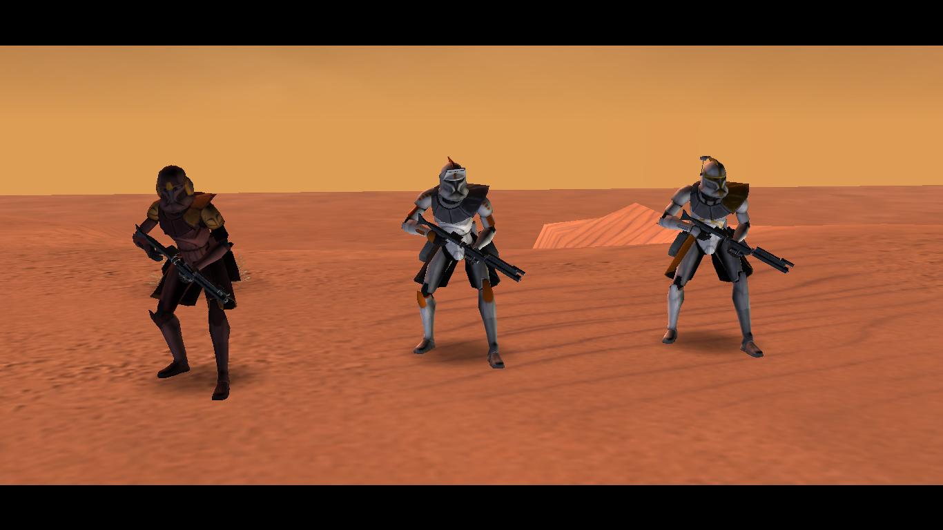 8 Senior2 Desert