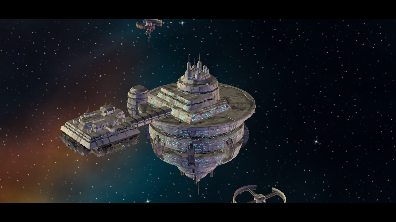 Republic Space Units News Galaxy At War The Clone Wars Mod For Star Wars Empire At War Forces Of Corruption Mod Db