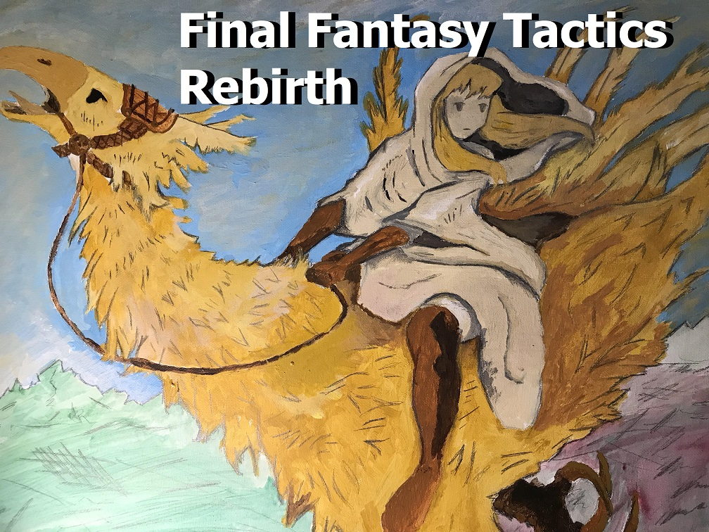 final fantasy war of the lions cheats