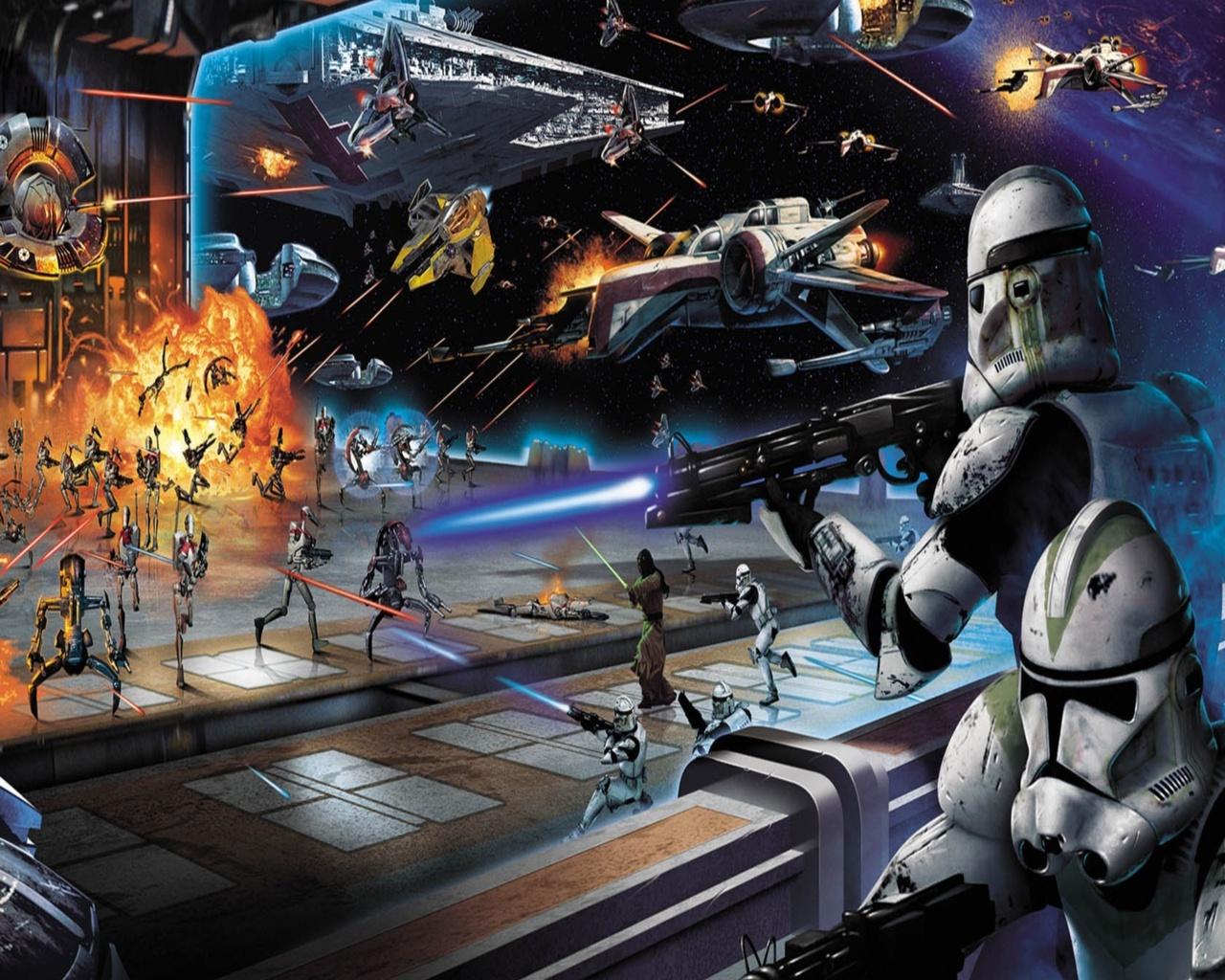 Star wars battlefront 2015 скачать торрент pc.