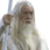 Gandalf_the_White