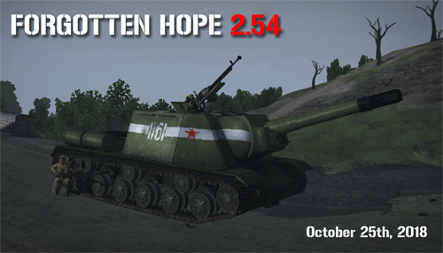 fh2 2 54 release
