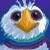 R6_Eagle_9