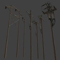 utility pole render01 200