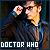 doctorwhoy1