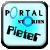 Pieter888