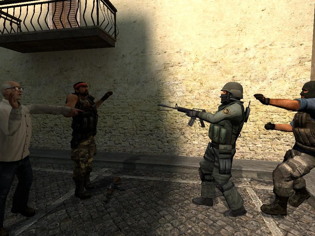 Terrorist_Win_T-1.jpg
