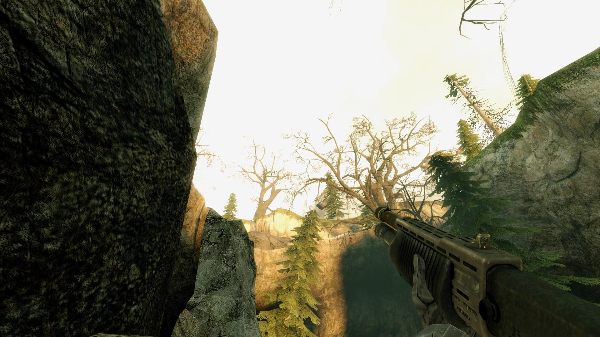 log tombs0002