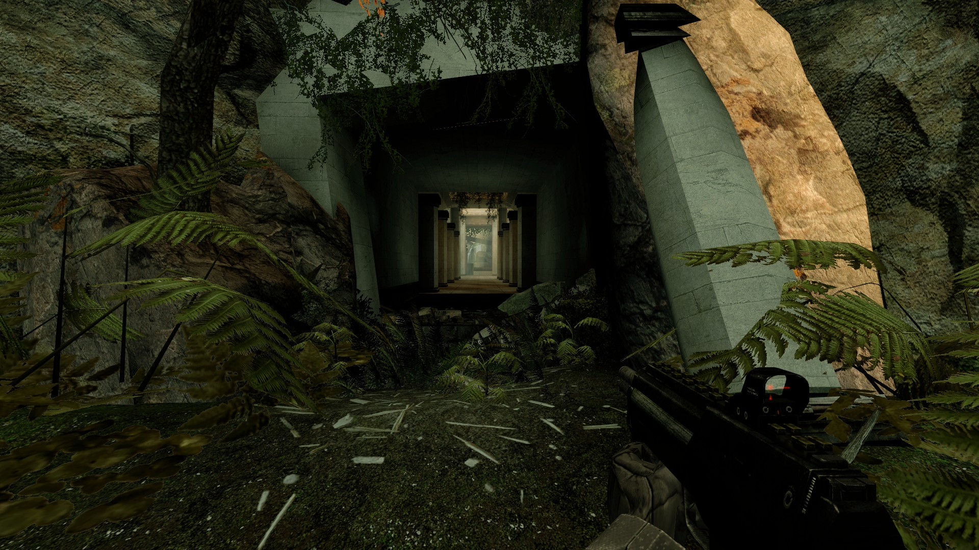log tombs0003