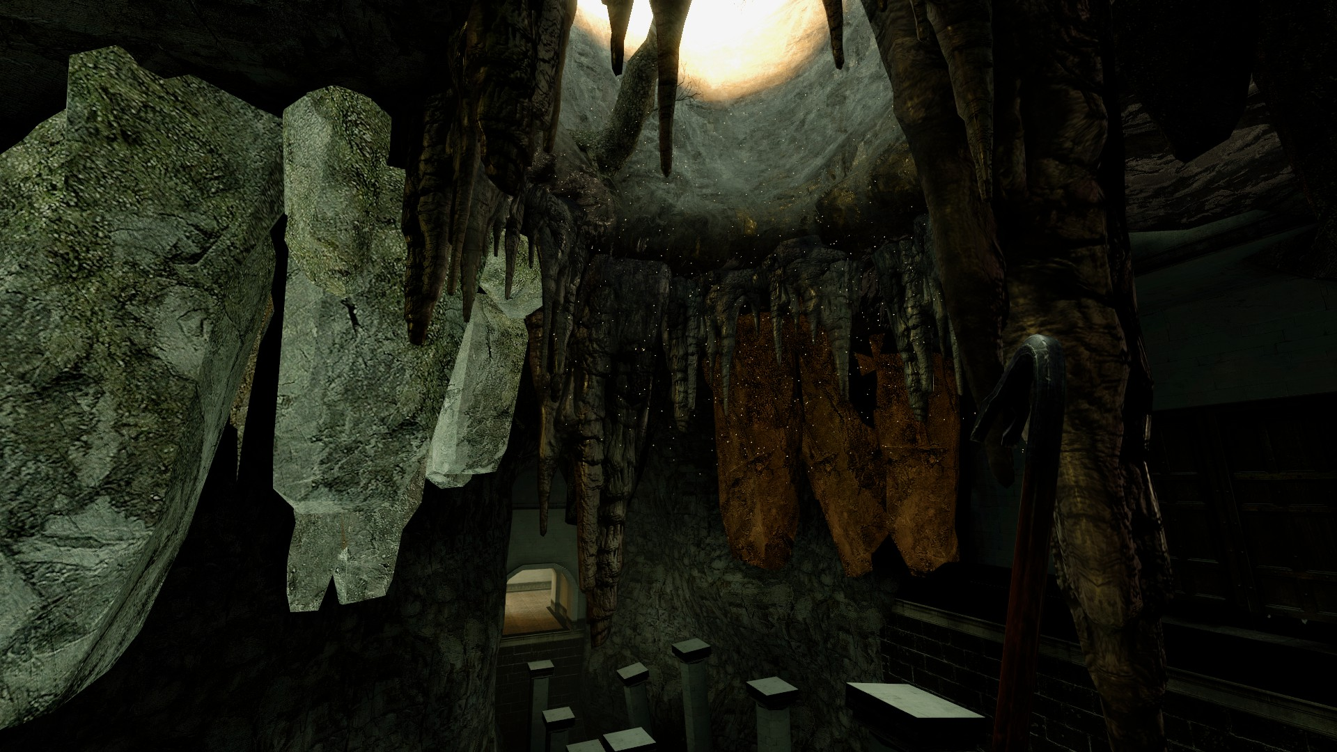 log tombs0005