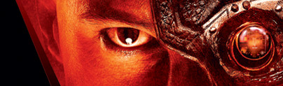 Kane Eye 1